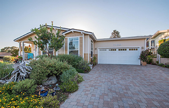 192 Country Club Dr, Avila Beach, CA 93424