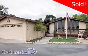 143 Riverview, Avila Beach 93424