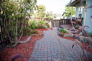 229 Branch, San Luis Obispo, 93401
