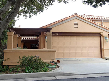6207 Twinberry Circle Unit 1, Avila Beach, 93424