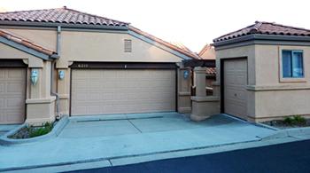 6215 Twinberry Cir, San Luis Obispo, 93405