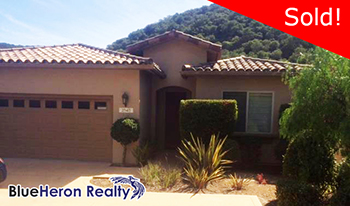 1824 2545 Lupine Canyon Rd, Avila Beach, 93424