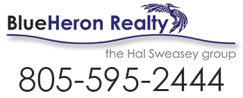 Blue Heron Realty