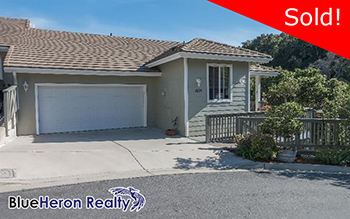 1824 Kingfisher, Avila Beach, 93424