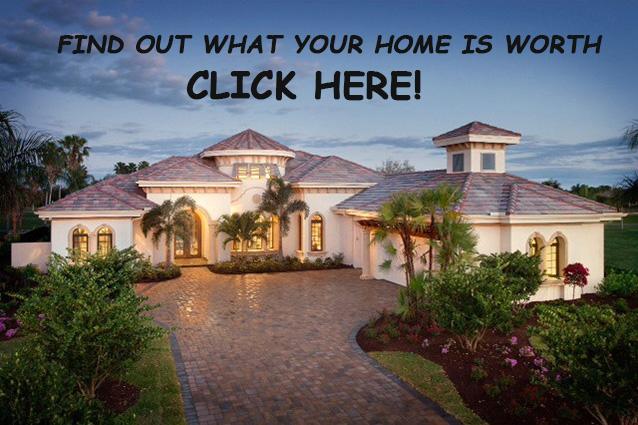 Naples Condos Under 250000 on Saturnia Lakes Naples Homes For Sale