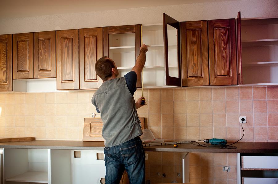 ordinary Kitchen Remodeling Louisville Ky #4: BobParksMLSky.com