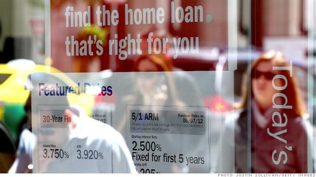 Кредит на строительство дома почта банк пока не выдает