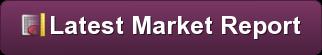 Current Laguna Hills Market Report