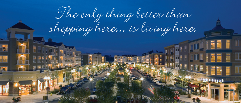 the market common work live and play lifestyle