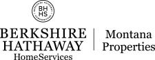Berkshire Hathaway Montana Properties