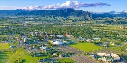 Bozeman montana real estate bozeman homes for sale for Cost to build a house in bozeman mt