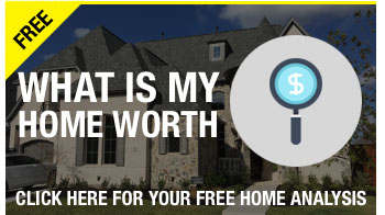 What's My Home Worth - Free Home Valuation