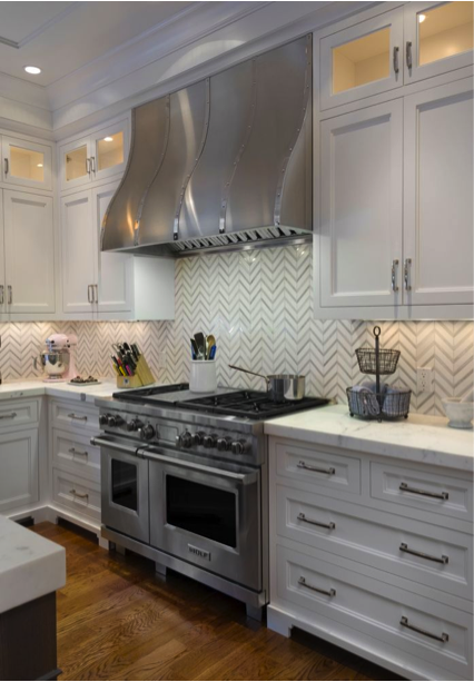 Prosper Properties Blog Real Estate Brokers Buda Kyle TX