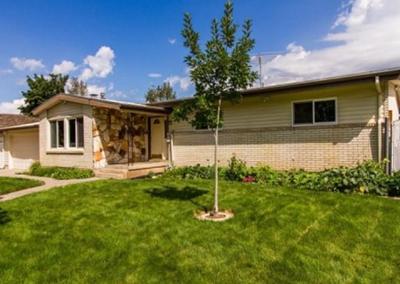 Utah County Real Estate