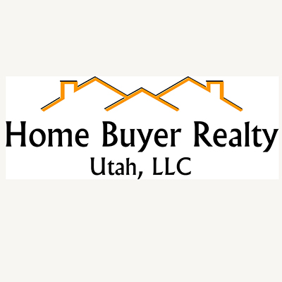 Home Buyer Realty Utah