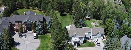 Provo utah homes for Sale