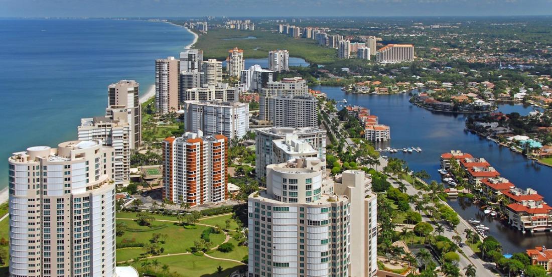 Southwest Florida Real Estate Estero Naples Bonita