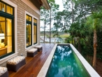 hgtv_dream_home_back_deck_pool_marsh_sm.jpg