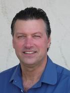 Gregg Camp Monterey Bay Real Estate Broker