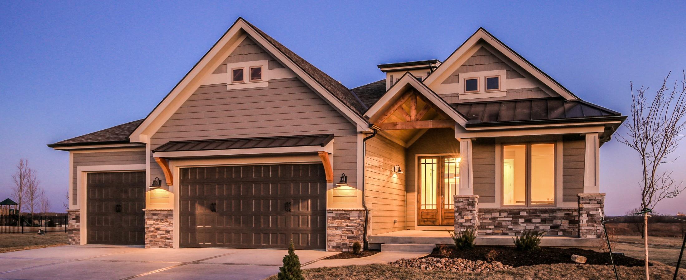 Whitetail Run Real Estate Whitetail Run Homes For Sale