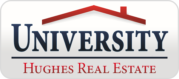 FAQs & Real Estate Information