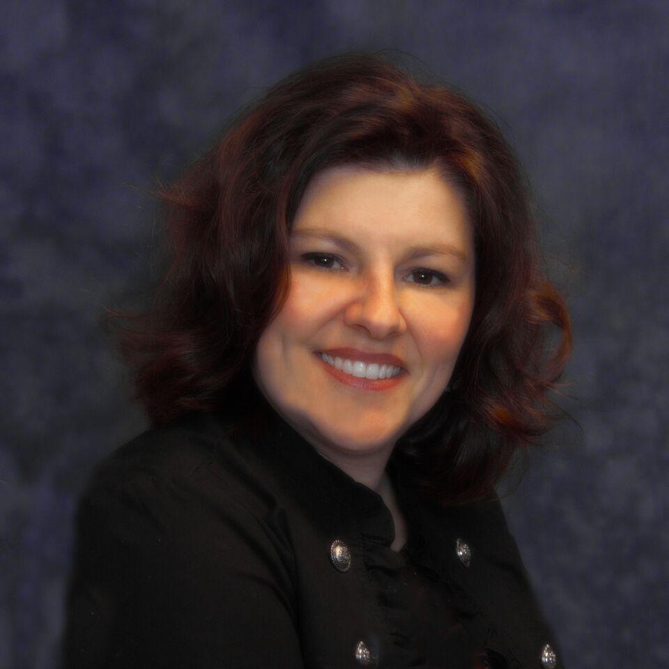 Liz Giannasca