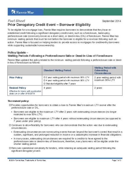 20140915-derogatory-credit-event-fact-sheet_Page_1