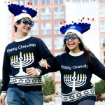 Chanukah-UglySweater