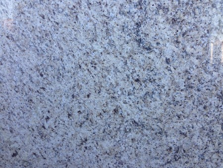GraniteSlab