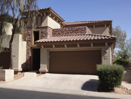 Grayhawk, Scottsdale 85255- Coming Soon