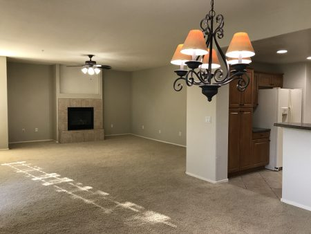 Grayhawk, Scottsdale 85255