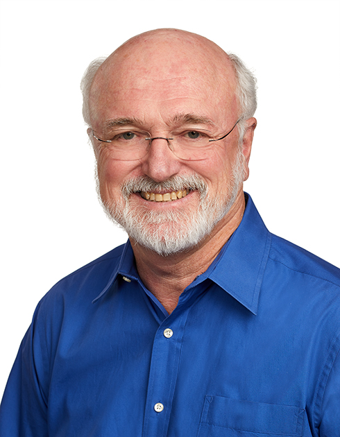 Bill Demay