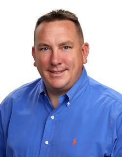 Nick Slover - SW Florida Real Estate Agent