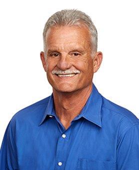Paul Jones - SW Florida Realtor