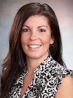 Erica Mckenzie - SW Florida Realtor
