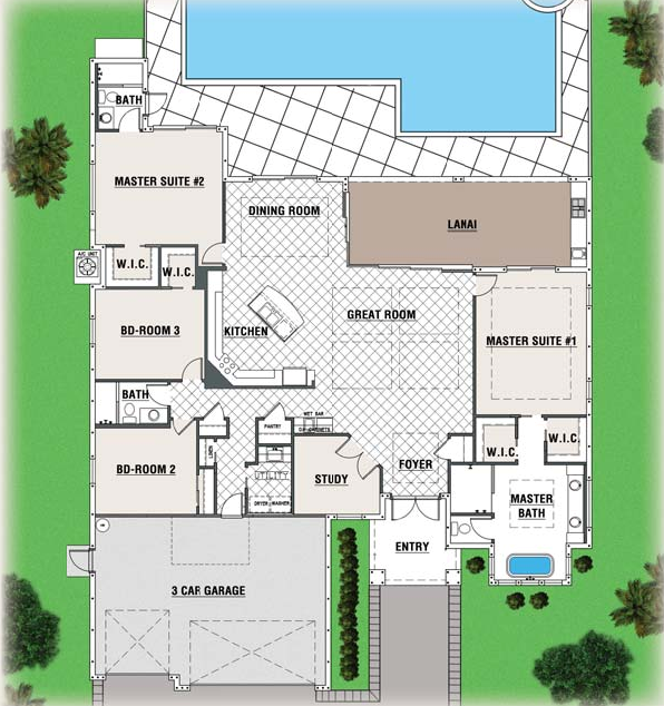 Cape coral new construction homes for sale - 2 bedroom apartments in cape coral florida ...