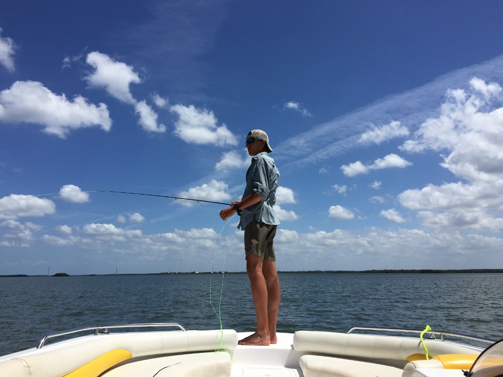 Cape Coral Sewer Hook Up