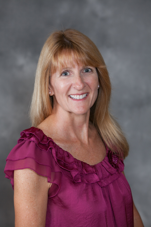 Jill Winchel - SW Florida Realtor