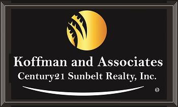 Koffman & Associates - Century 21's #1 Real Estate Team