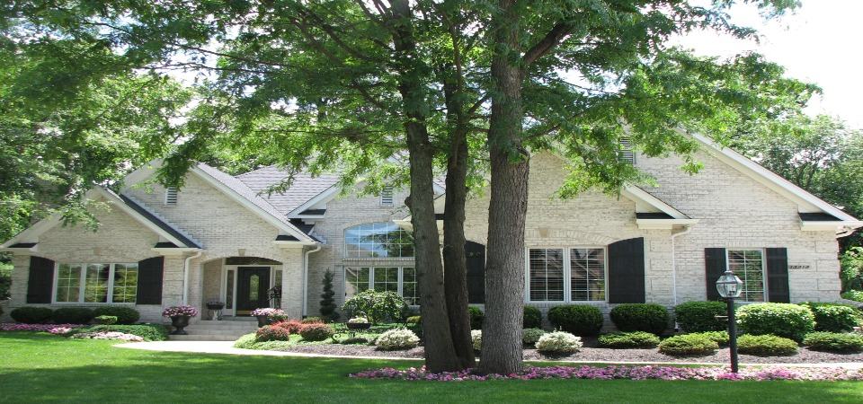 Carmel indiana real estate carmel luxury homes for House builders in indiana