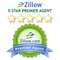 Premier Seattle Real Estate Agent