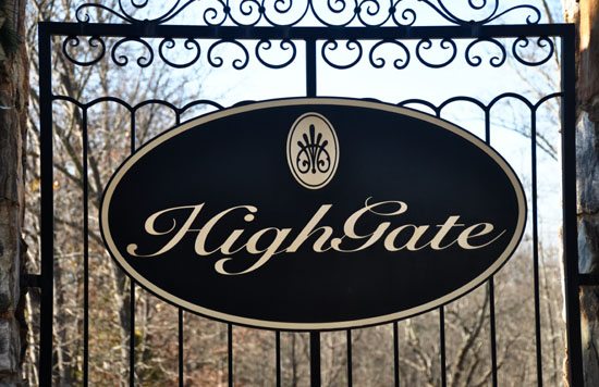 Highgate Homes for Sale in Weddington, NC