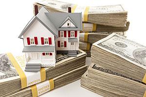 Charleston Real Estate Career