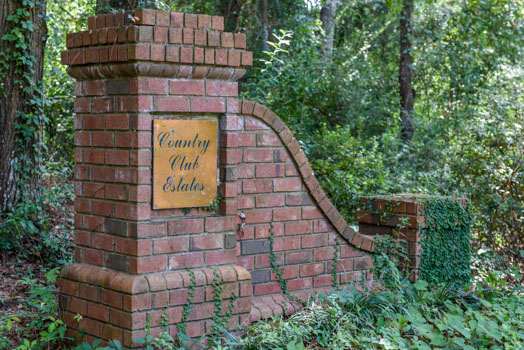 Homes for Sale in James Island Country Club