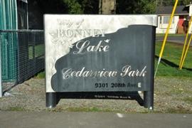 cedarview park