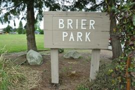 Brier Park