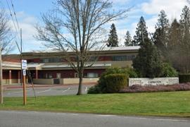 carnation grade school