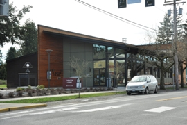 carnation library