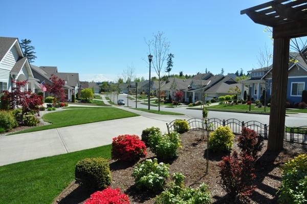 dupont neighborhood