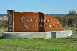 whidbey island drive